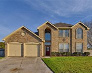 2352 Warrington Drive, Grand Prairie image