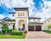 8757 Crescendo Avenue, Windermere image