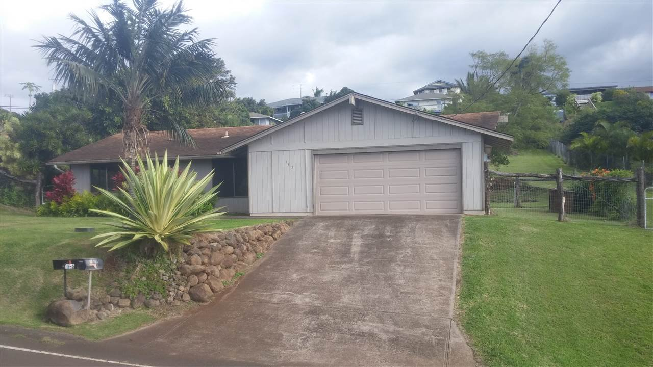 pukalani singles Pukalani, maui is located on the slopes of haleakala crater, close to makawao town this central location enjoys sweeping views pukalani homes and land for sale.