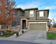 10836 Brooklawn Road, Highlands Ranch image