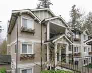 11307 NE 128th St Unit G102, Kirkland image