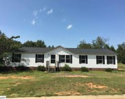 10 Barnhart Lane, Fountain Inn image