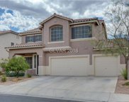 1081 PLANTATION ROSE Court, Henderson image