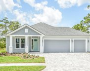 398 PINTORESCO DR, St Augustine image