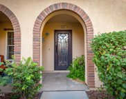 4401 N 24th Place, Phoenix image