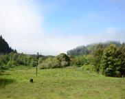 400 Mynot Creek, Klamath image