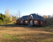 581 Grindstone Hollow Rd, Dickson image