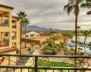 5775 S Camino Del Sol Unit #5302, Green Valley image