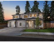16903 NE 78TH  WAY, Vancouver image