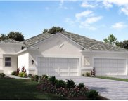 2953 Trustee Avenue, Sarasota image