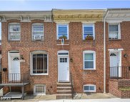 608 PATTERSON PARK AVENUE S, Baltimore image