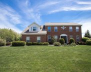 1699 Harrison Pond Drive, New Albany image