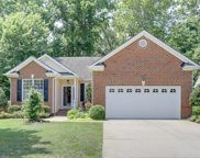 460 River Arch Court, South Chesapeake image
