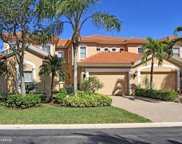 6105 Montelena Cir Unit 6102, Naples image