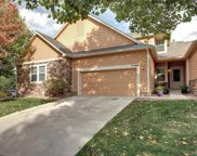 11846 W Stanford Place, Morrison image