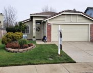 5233  Stoney Creek Way, Elk Grove image