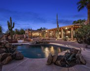27210 N 70th Place, Scottsdale image