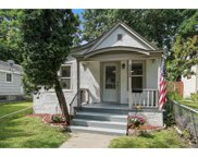 3523 Knox Avenue N, Minneapolis image
