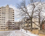 3930 Grand Avenue Unit 409, Des Moines image