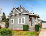 4414 SE 28TH  AVE, Portland image