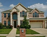 10224 Aster Ridge Drive, Fort Worth image