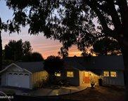 406     Glenwood Place, Thousand Oaks image