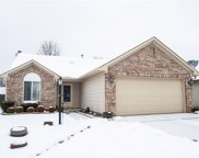 6060 Woodmill  Drive, Fishers image