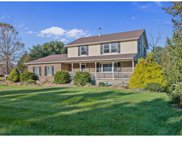 605 Silver Run Road, Middletown image