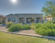 35501 N Morello Drive, San Tan Valley image