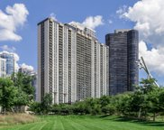 400 East Randolph Street Unit 1404, Chicago image