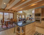 336 Blackberry Lane, Steamboat Springs image