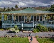 2464 Kamehameha V Highway, Kaunakakai image