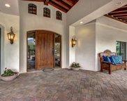 6718 E San Juan Avenue, Paradise Valley image