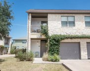 1201 Grove Blvd Unit 2103, Austin image