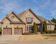 14 Palm Springs Way, Simpsonville image