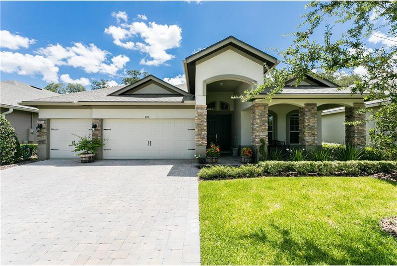 882 sherbourne circle lake mary florida 32746 for Bathrooms plus lake worth fl