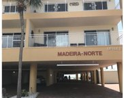 13000 Gulf Lane Unit 406, Madeira Beach image