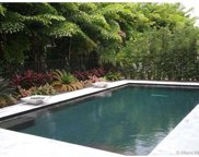 8743 Lewis River Rd, Delray Beach image