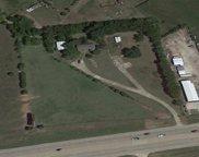 4555 E Highway 380 Highway, Princeton image