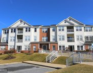 310 WILLRICH CIRCLE Unit #F, Forest Hill image