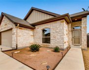 524 Dragon Ridge Rd, Buda image