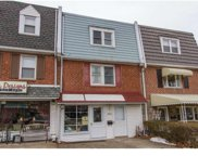 403 N Springfield Road, Clifton Heights image
