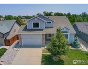 2706 Willow Fern Way, Fort Collins image