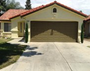 5602 W Sample, Fresno image