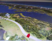 Lot # 13 Osprey Drive, North Topsail Beach image