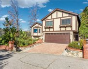 1308 Fairlawn Way, Pasadena image