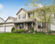 7697 Danbridge Way, Westerville image