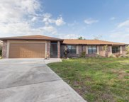535 Rose, Palm Bay image