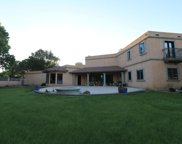 300 Morningstar Drive, Corrales image