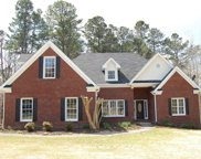 3821 Morgans Ridge Drive, Buford image